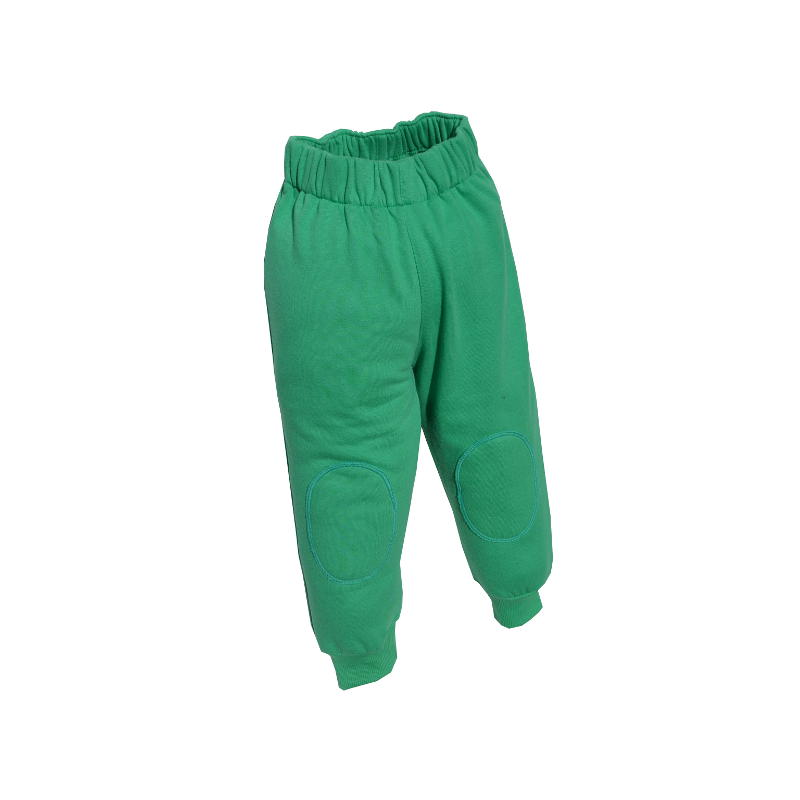 GUA Pantalon 1 - Uniformes escolares ROMEU SENDROS